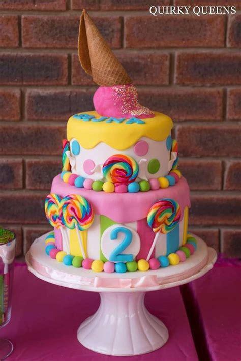 Birthday Cake Lolipop Plastik Murah candyland birthday cake best 25 land cakes ideas on cake land ideas