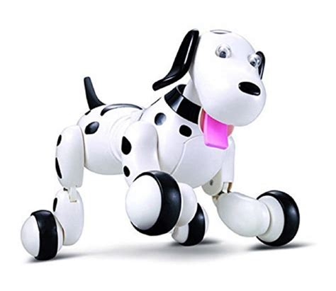 puppy robot top 10 best robot dogs in 2016 reviews