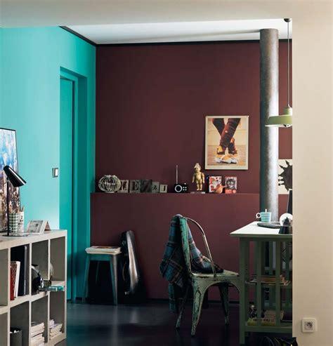 Pitturare Una Stanza Due Colori by Di Che Colore Dipingere Le Pareti Versione 2 0