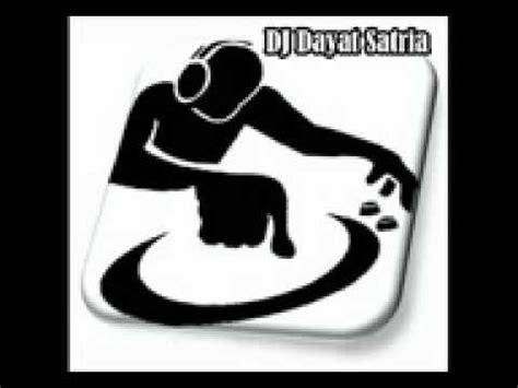 download mp3 dadali band cinta bersemi kembali 5 38 mb free lagu cinta bersemi kembali remix mp3