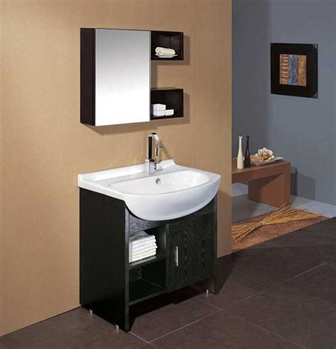 small bathroom furniture ideas best 25 ikea bathroom sinks ideas on pinterest
