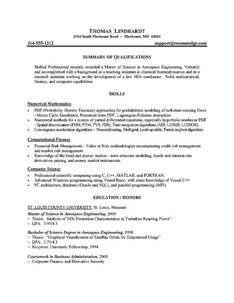 resume for academy 28 images school resumes 2016 nsw 28 images resume for high