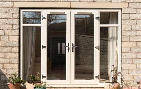doors kent doors totalglaze