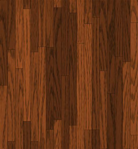 Lumber Carpet Texturas Para Complementar Modelo Inform 225 Tica Ii Uad