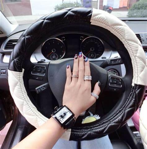 Girly Interior Car Accessories Blumuh Design