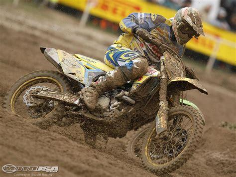 motor cross vidio imagenes de motocross no fabrican motos de 2t fotos