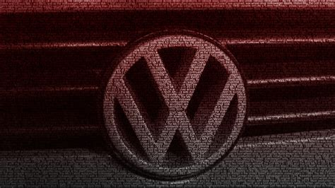 volkswagen logo wallpaper volkswagen golf wallpapers archives page 3 of 7 hd