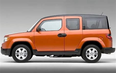 automotive service manuals 2011 honda element parking system service manual books on how cars work 2011 honda element navigation system honda element