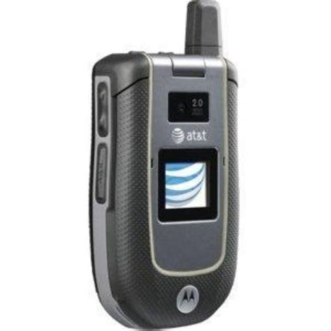 Att Rugged Phone by Used Cell Phones Gt At T Wireless Gt Pantech C300 Tiny