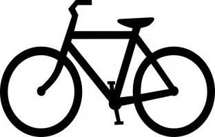 kleurplaat fiets afb 16111