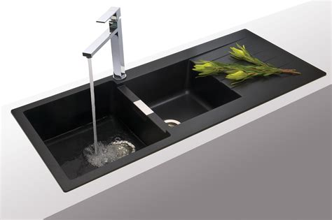 Abey Laundry And Kitchen Appliances Status Plus Modern Kitchen Sink Design