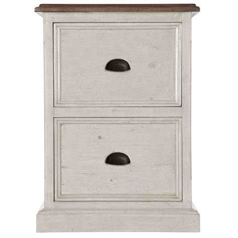 cheap 2 drawer file cabinet best 25 2 drawer file cabinet ideas on drawer