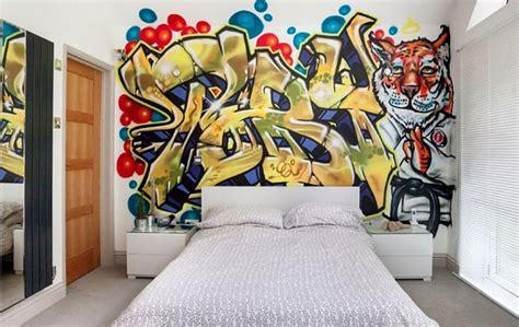 fun teenage bedroom ideas 20 fun and cool teen bedroom ideas freshome com