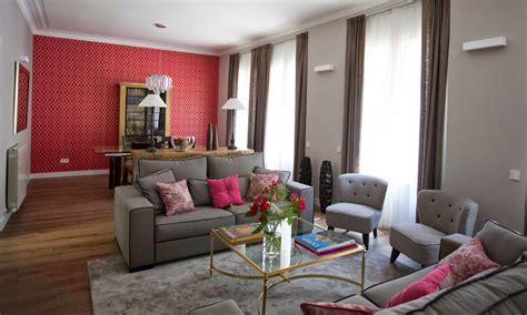 decoracion interior de casas decoracion de interiores buscar con google casa pinterest