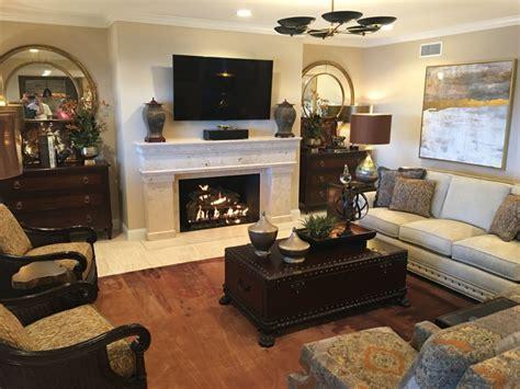 interior designer jacksonville fl design elements home