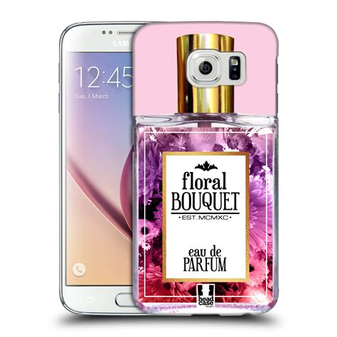Free Miss Sixty Perfume With Samsung Mobile Phone by Designs Perfume Collection Back For