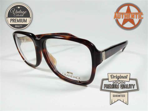 Kaca Mata Gaya Murah Sunglass Jupiter Square Hitam distrokacamata optik kacamata kacamata minus kacamata kir kacamata vintage