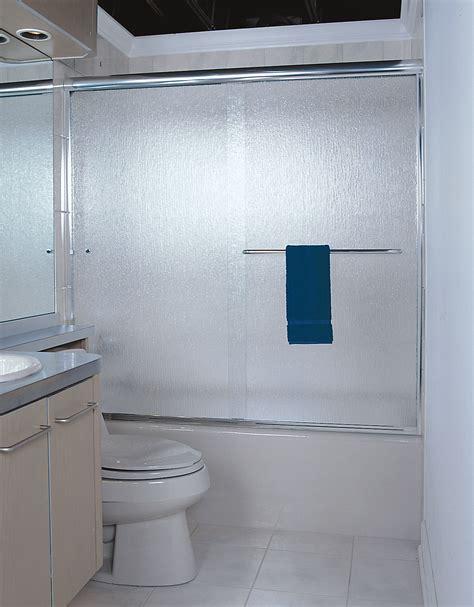 Sliding Glass Door Curtains » Home Design 2017