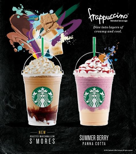 Starbucks Indonesia Vivienne Tam Card Limited Edition beat the summer heat with these refreshing starbucks