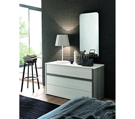 slimline bedroom furniture slim bedroom furniture
