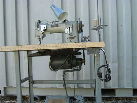 Auto Upholstery Sewing Machines For Sale by Sewing Machines Tools Clothing Textile Machinery For