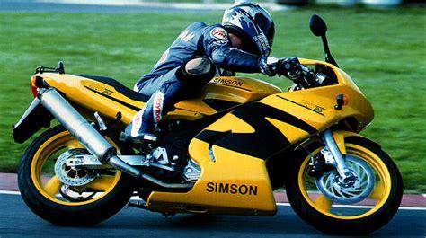 Felgenrand Selber Polieren by Simson 125 Rs Sportler 125 Youngbiker De Forum