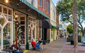 best towns in america s favorite beach towns 2014 travel leisure