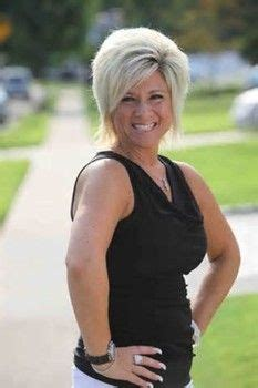 is theresa caputos mom deceased 1000 images about long island medium on pinterest long