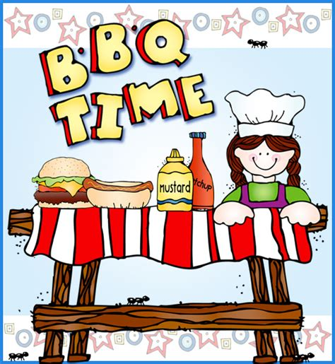 barbecue clipart free sa2 cg singapore 46th birthday sa2 bbq 8aug photos