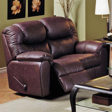 palliser regent reclining sofa palliser regent 41094 53 reclining leather loveseat dunk