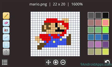 pixel template maker paid isopix pro pixel editor v1 3 2 apk