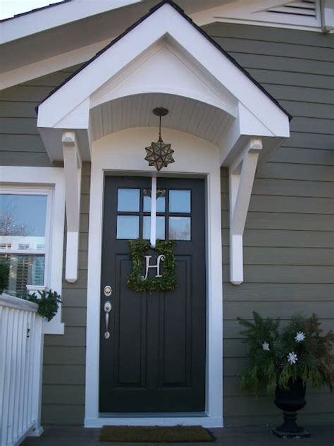 front door paint colors sherwin williams pin by leigh on paint pinterest