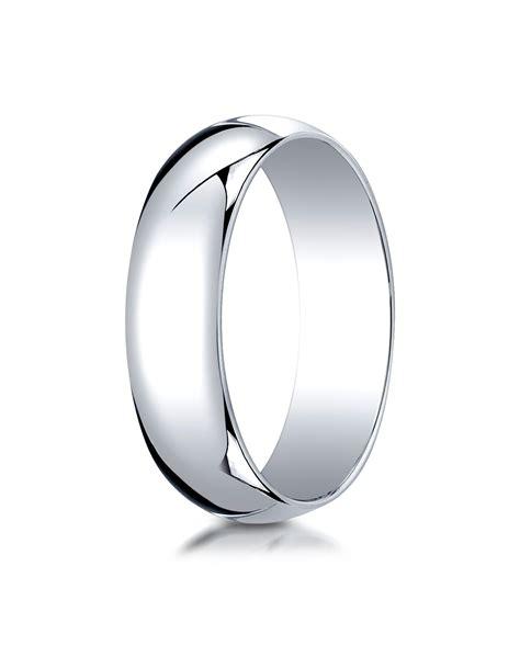 jewelry exchange mens wedding rings style guru fashion