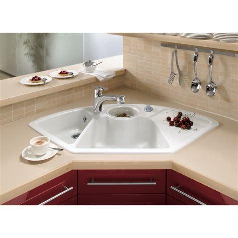 Unique Kitchen Sinks Unique Kitchen Sinks Kitchens Adorable Bowl White Ceramic Corner Kitchen Sink Design Inspiration