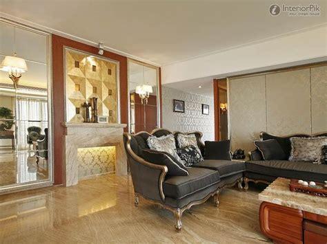 modern living room divider modern living room divider modern house