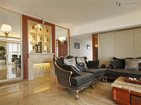 Modern Living Room Divider Design by Open Divider Between Kitchen And Living Room Room
