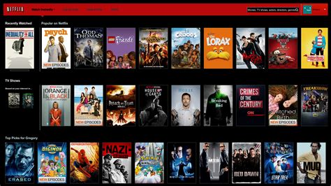 film hot su netflix i migliori film e serie tv su netflix i consigli di