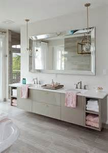 Update Bathroom Lighting Five Ways To Update A Bathroom Centsational