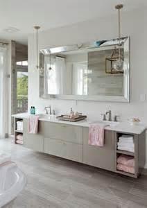 Vanity Light Update Five Ways To Update A Bathroom Centsational