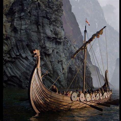 viking boats poland 20 best images about drakkar on pinterest viking museum