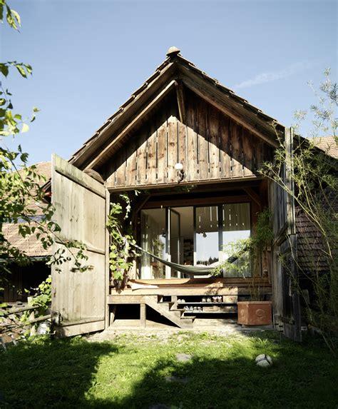 architekt bauernhaus bauernhaus umbau w2 architekten bern