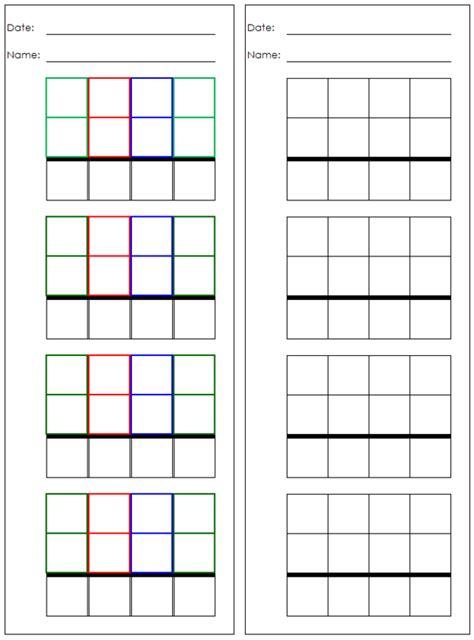 montessori printable files operations montessori print shop canada