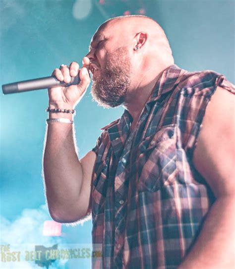 big smo big smo and the outlaws unplugged define quot kuntry quot music at