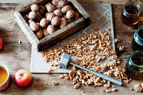 quali alimenti contengono magnesio e potassio sali minerali quali sono a cosa servono e alimenti