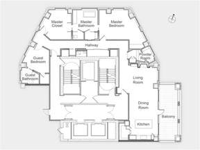 Hgtv Dream Home 2009 Floor Plan by Hgtv Dream Home 2015 Floor Plan With Sq Ft Trend Home