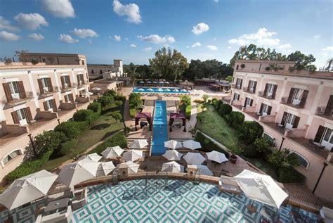 il giardino di costanza i migliori resort spa in italia secondo tripadvisor