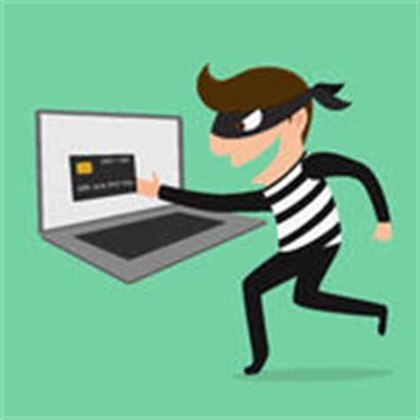 stehlen designerlen dieb hacker der geld am intelligenten telefon stiehlt