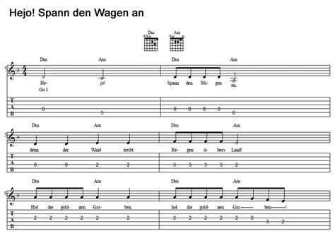 chima hejo spann den wagen an hejo spann den wagen an chansons enfantines allemandes