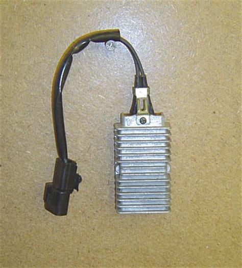 ford lightning fuel resistor evo 6 fuel resistor mitsubishi lancer register forum