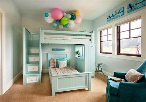 cute bedroom ideas cute diy ideas  teens cute bedroom